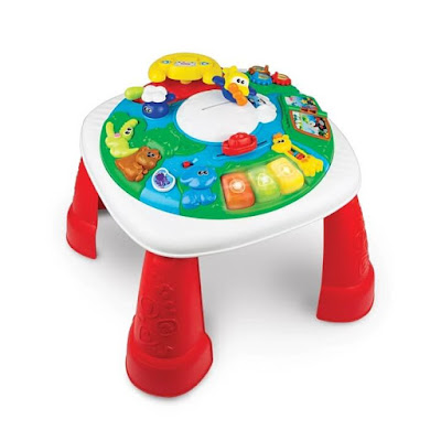 juguetes-bebes-mesa-actividades-trotamundos-winfun