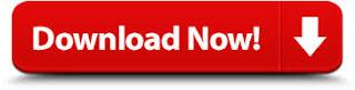 Download Aplikasi Pendukung