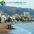 Adventure in Puerto Vallarta