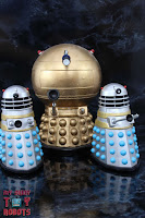 Custom TV21 Dalek Drone 31