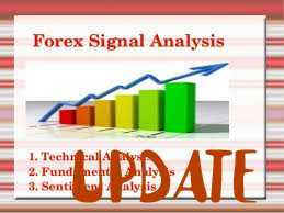HOW TO scan FOREX value CHARTS?  Forex value Charts, what DO they mean and the way to use them?  Important varied facts as discipline, mercantilism rules, not being greedy etc., however, one among the foremost necessary things is:  LEARN to scan the charts as Charts represent the lifeblood of the market.