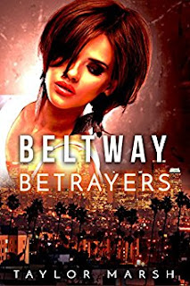 https://www.amazon.com/Beltway-Betrayers-Psychological-Thriller-Book-ebook/dp/B06XBLPFXK