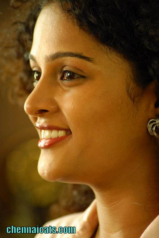 South Indian Actress Blue Film Sonia Telugu Actress Hot -2027