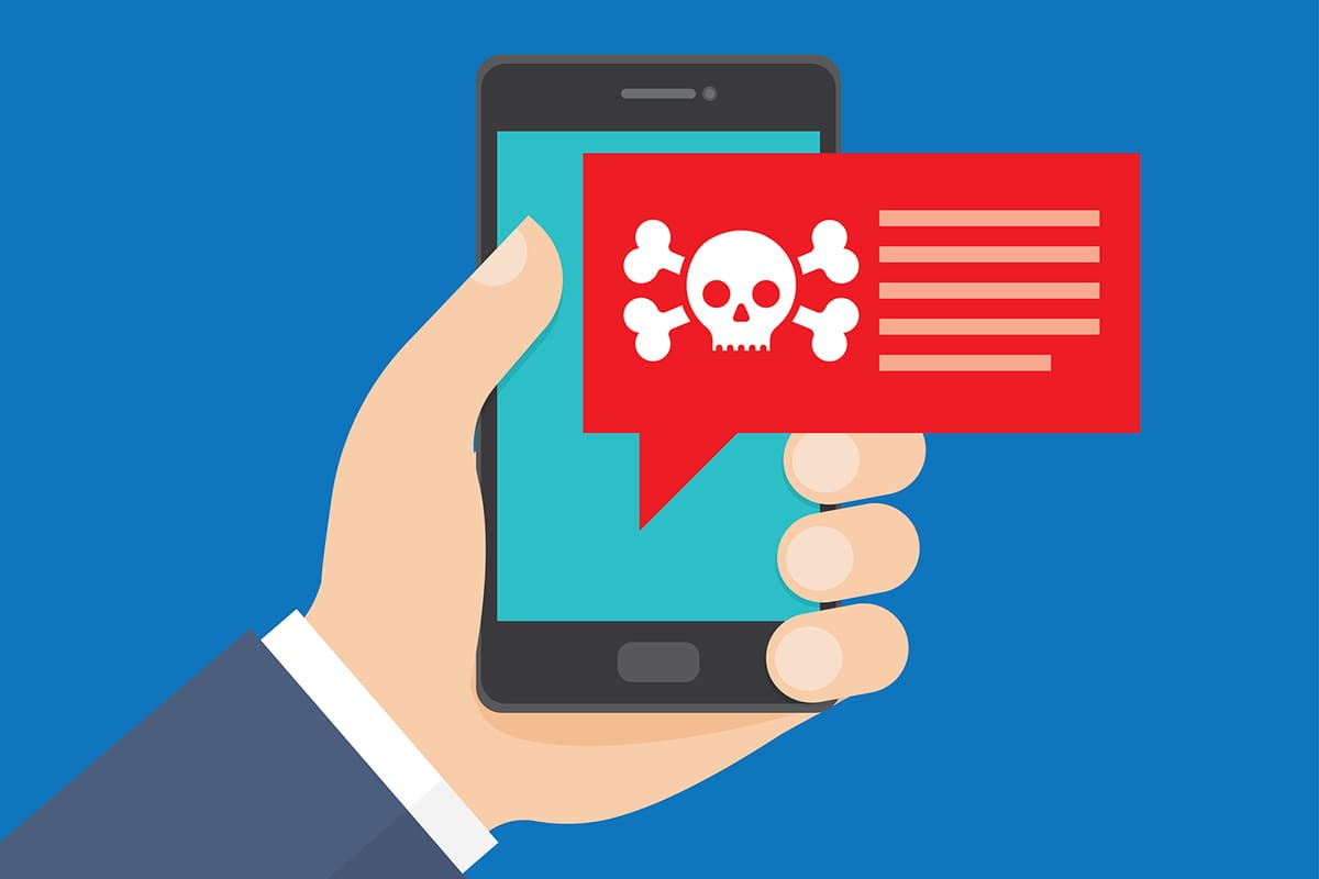 3- هل فكرت في فحص وفلترة التطبيقات المخزنة على هاتفك من قبل ؟