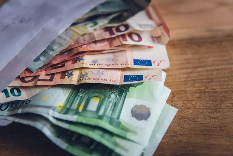 Φορολοταρία Δεκεμβρίου: Δείτε αν κερδίσατε 1.000 ευρώ