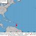 Elsa se convierte en huracán y mantiene trayectoria próximo a costa sur de República Dominicana