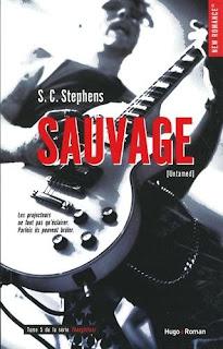 http://lesreinesdelanuit.blogspot.fr/2016/08/thoughtless-t5-sauvage-de-sc-stephens.html
