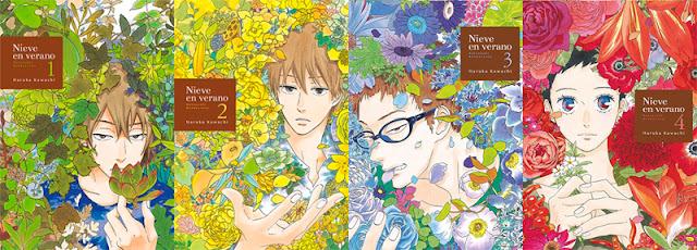 natsuyuki-rendezvous-haruka-kawachi