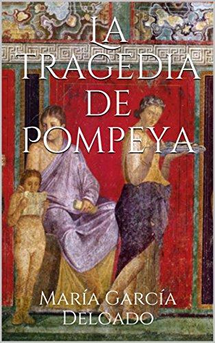 la-tragedia-de-pompeya