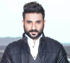 Vir Das Biography Age Height, Profile, Family, Wife, Son, Daughter, Father, Mother, Children, Biodata, Marriage Photos.