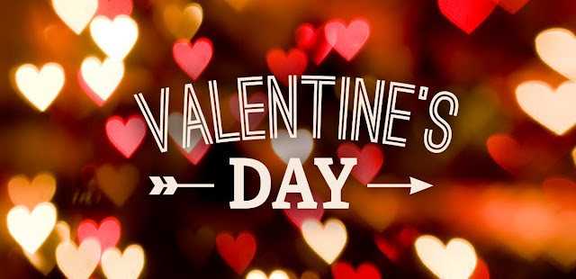 Happy Valentine's Day 2021: Status Messages, Images, Quotes, SMS, Greetings for WhatsApp, Facebook, Instagram