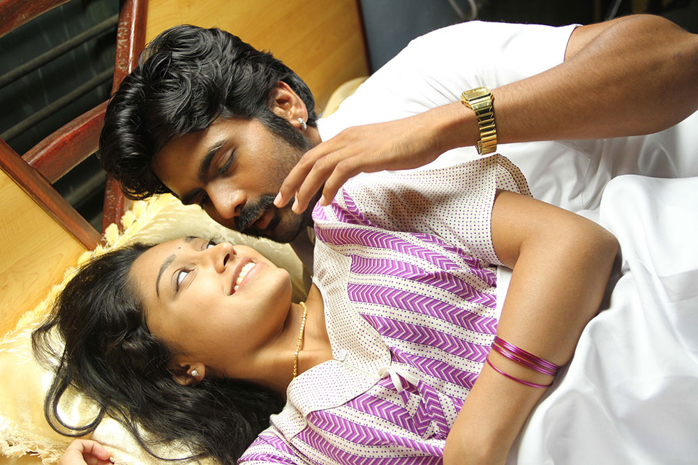 Ela cheppanu movie photos stills gallery
