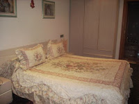 piso en venta calle maestro arrieta castellon habitacion