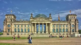 الدراسة في المانيا افضل الجامعات شروط القبول وتكلفة الدراسة