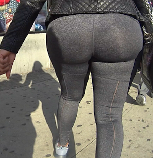 fotos mujeres nalgonas ropa ajustada