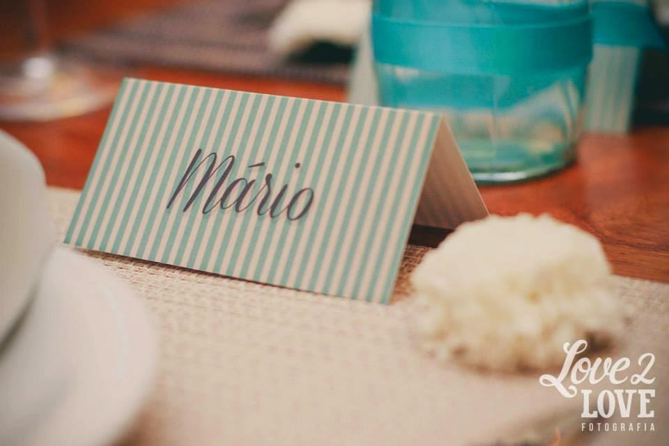 noivado-azul-tiffany-marcador-mesa-1