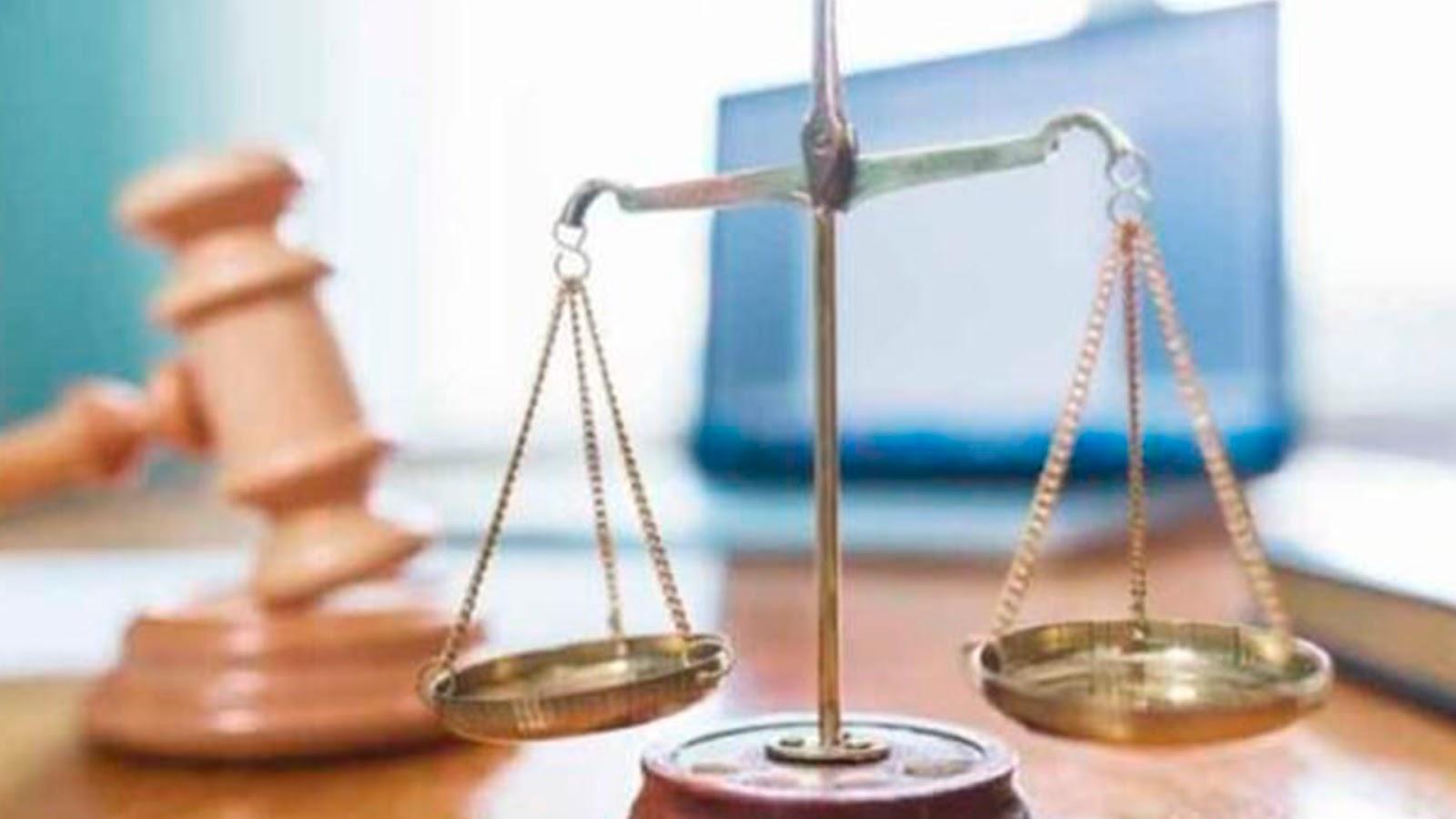 Aprueba el Senado que jueces y magistrados hagan publicas las sentencias para evitar discriminación y corrupción.