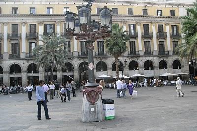 prostitutas barcelona prostitutas puerto real