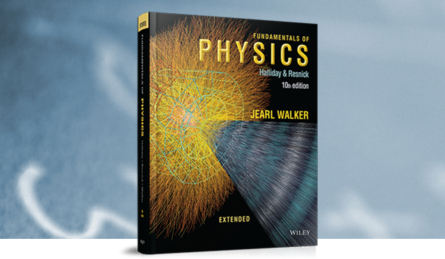 Download Fundamentals Of Physics Extended 10th Edition Solution