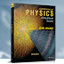 Download Fundamentals of Physics Extended,10th Edition+Solution manual PDF