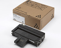 Ricoh SP 210SU Toner Cartridge Review Product Kind Original