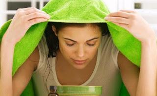 Perawatan Kulit Setelah Facial Agar Tidak Iritasi