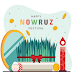 Happy Nowruz | Parsi New Year 2022 March 21 | Download Images Photos & HD Wallpapers