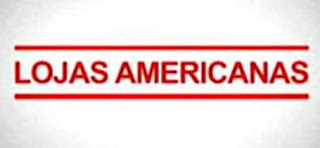 Cadastrar Promoção Americanas 2018 Sempre Americanas