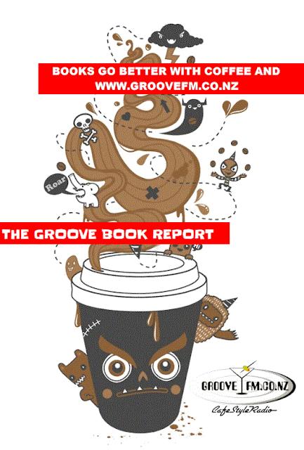 https://groovebookreport.blogspot.com/