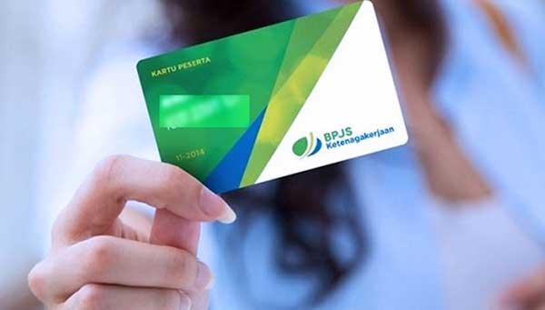 Bayar Asuransi BPJS Kesehatan & Ketenagakerjaan di BNI Mobile Banking