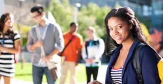 Australia Government Awards Scholarships for International Students to undertake Master's Studies