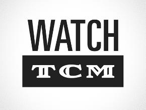 TCM Roku Channel