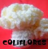 http://patronesamigurumis.blogspot.com.es/2015/01/patron-coliflores.html