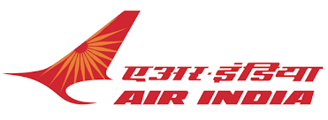 AIATSL Recruitment 2018 www.airindia.in Jr Executive, Customer Agent, Handyman & Other – 375 Posts Last Date 03, 04, 05&06-01-2019 – Walkin