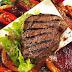Ketahui ! Cara Aman Dan Sehat Menikmati Daging Kurban