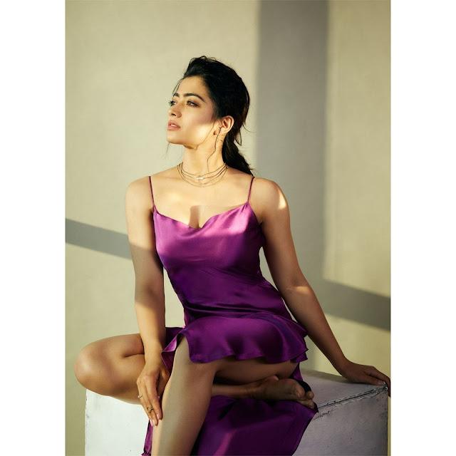 100+ Latest Rashmika Mandanna HD wallpaper | Best Collection of Rashmika Mandanna photos
