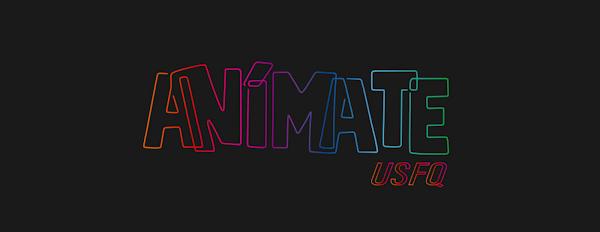 Anímate 2019 reúne a grandes artistas de la Animación Digital