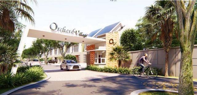 Orchard Village Bekasi, Hunian Modern di Bekasi Utara