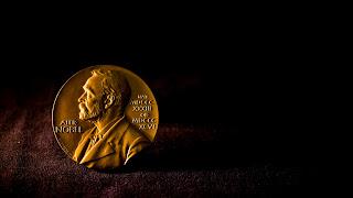 noble-prize-winner-2019