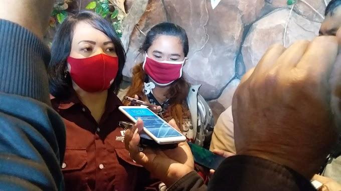 Manajemen Jawa Timur Park Group Songsong Jatim Park 2 Sebagai Wisata Tangguh Semeru