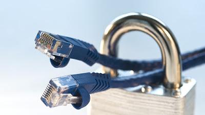 ФНС получила право блокировать анонимайзеры