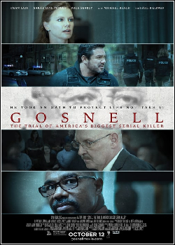 Gosnell: The Trial of America's Biggest Serial Killer Dublado