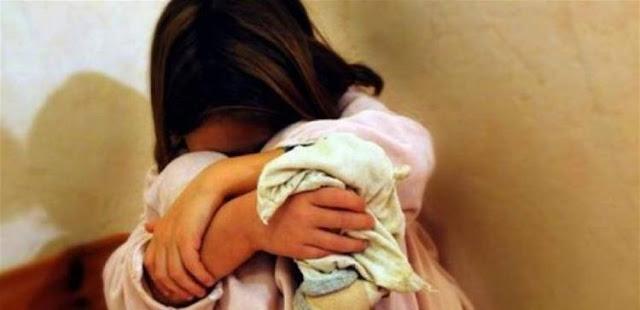 محكمة القصرين : الإعدام شنقا لمغتصب طفلة قطع اعضاءها التناسلية وخنقها بيديه إلى أن فارقت الحياة
