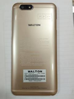 walton f7s flash file