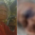 89-Anyos na Ina, Pumanaw Matapos Bugbugin ng Sarili niyang Anak