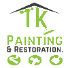 Tk Painting And Restoration
