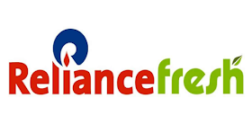 Reliance Retail Jobs 2021 Reliance.com 3,500+ Reliance Retail Careers