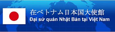 Thông báo về việc Hủy bỏ kế hoạch thực tập kỹ năng và ra lệnh chấn chỉnh của Nhật Bản với các công ty vi phạm