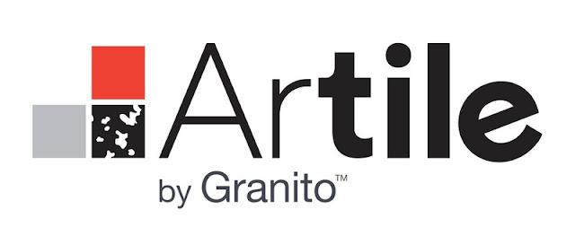 Keramik Granit Mewah Berkualitas Tinggi di Granito