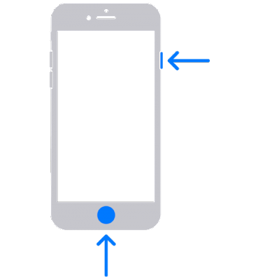 iphone-home-button-take-screenshot